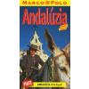 Corvina Kiadó Andalúzia - Marco Polo
