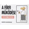 Animus Kiadó A férfi működése - Kezelési útmutató