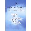 Madal Bal Kiadó Az öröm szárnyai (CD melléklettel) - Útkeresés a belső harmóniához