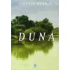 Európa Könyvkiadó Duna