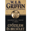 Gold Book GYŐZELEM ÉS BECSÜLET - BECSÜLETBELI ÜGYEK 6.