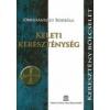 Farkas Lőrinc Imre Könyvkiadó Keleti kereszténység