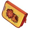 Hama 102991 'Sunny Flower' tolltartó