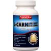 Pharmekal L-Carnitine 60db