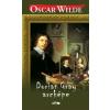 Oscar Wilde Dorian Gray arcképe