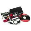 Kingston SSDNow V+200 240GB SATA3 Upgrade Bundle Kit SVP200S3B/240G