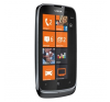 Nokia Lumia 610 mobiltelefon