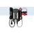 Bosch C3 akkumulátor töltő