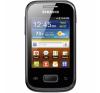 Samsung Galaxy Pocket S5300 mobiltelefon