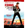 Dvd Ford Fairlane kalandjai (DVD)