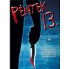 Péntek 13 (DVD)