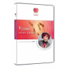 Kriston Andrea-Intim torna (DVD)