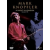 Mark Knopfler Mark Knopfler: A Night In London (DVD)