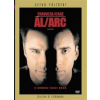 Dvd Ál/Arc (DVD)
