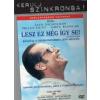 Dvd Lesz ez még így se (DVD)
