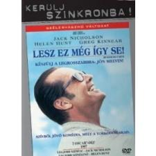 Dvd Lesz ez még így se (DVD) egyéb film