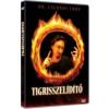 Dr.Csernus Imre - Tigrisszelídítő (DVD)