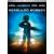 Mokép Száguldó bosszú – extra változat (DVD)