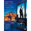Simply Red: Stay Live At The Royal Albert H. (DVD)