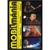 Mobilmánia koncert (DVD+CD)