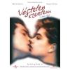 Végtelen szerelem (DVD)