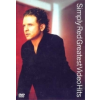Simply Red - Greatest Hits Video Hits (DVD)