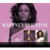 Whitney Houston - My Love Is Your Love / I Look To You (CD)