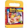Bob, a  Mester 2. -  Bob születésnapja (DVD)