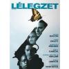 Jieho Lee Lélegzet (DVD)