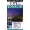Lorraine Johnson, Barbara Hopkinson TORONTO - TOP 10