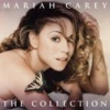 Mariah Carey: The Collection