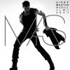Ricky Martin - Musica+Alma+Sexo
