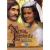 A A néma levente (DVD)