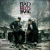 Bad Meets Evil / Hell - The Sequel (CD)