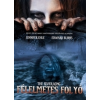 Félelmetes folyó  (DVD)