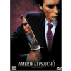 Amerikai pszichó (DVD)