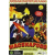 Dvd Macskafogó 1. (DVD)
