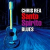 Chris Rea Chris Rea - Santo Spirito Blues (CD)