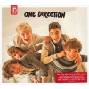 One Direction - Up All Night (CD)