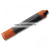 Gerber BEAR GRYLLS LONG LITE LED elemlámpa (1031)