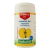 Dr. Herz Almaecet por és vitaminokat tartalmazó kapszula 60db