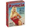 YOU2TOYS Pamela szexbaba guminő