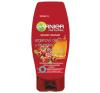 Garnier Natural - Argánolaj és áfonya Színvédő kondicionáló 200 ml női hajápoló szer