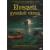 Jean-Pierre Jeunet, Marc Caro Elveszett gyerekek városa (DVD)