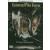 John Carpenter Elátkozottak faluja (DVD)