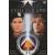 Roland Emmerich Csillagkapu (DVD)