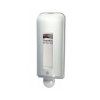 Tork Dispenser Soap Liquid adagoló