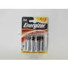 ENERGIZER Energizer AA Classic ceruza elem 4+2 db.