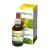 FitoTree Grapefruit és teafa alapú baktériumölő olaj - 30ml