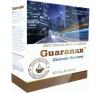 OLIMP LABS Guaranax kapszula - 60db gyógyhatású készítmény
